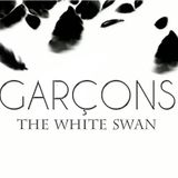 Garcons: The White Swan (Warm Up MIX)