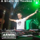 Armin_van_Buuren_presents_-_A_State_of_Trance_Episode_711.
