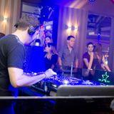 DJ Alex Cristiano - Warm Up Set - Jun - 2014