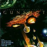Gunshot - International Rescue 2000