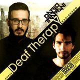 Dario Trapani - deaf Therapy Ep#28 (Special Guest Leandro Da Silva)