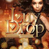 """R&B Classics Mix """"Luv Drop"""" Sample"""