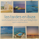 Las Tardes En Ibiza