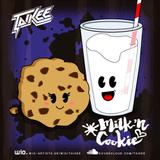 Taikee - Milk & Cookie Mix