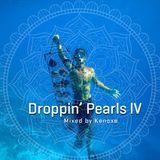 Droppin' Pearls IV ॐ