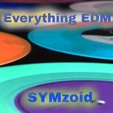Everything EDM Episode 1