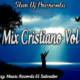 Mix Cristiano Vol 4 By Star Dj GMR