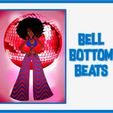 Bell Bottom Beats