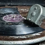 Mix 19.06.2015.