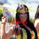 Hardstyle Mix #7- Dj Hazard