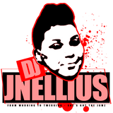 Friday Mix Up - Hip Hop 1/30/2015