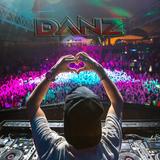 MixX ES HORA DE LOCOS #2 - Deejay-Dan'zღ