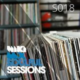 Soulful Sessions S018