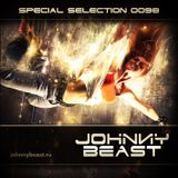 Johnny Beast - Special Selection 0098