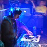 Dj Cofla // 28-04-13 // Love To Radio ...
