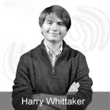 The Harry Whittaker Show Highlights 11/06/2015