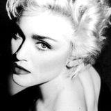 Madonna Vol. 3