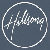 Hillsong Worship Mix (Vol.2)