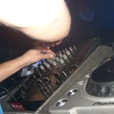 Matty DeeJ Offical MIX 2014-12-10 part start 00