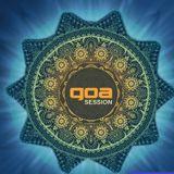 Djdannyc Session # 69 Goa