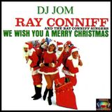 Ray Conniff - Christmas Collection