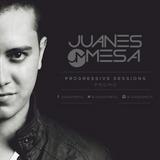 Progressive Sessions Promo