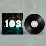 Stg.fm #103 - Deep & House 20 mixed by Fricky (Soulfreak Kollektiv)