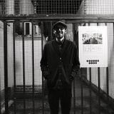 Dom Servini - Amazing Radio Show #30