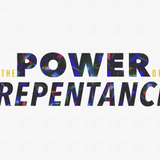 The Power of Repentance: The Key to Successful Spiritual Warfare - Part 3 - Audio