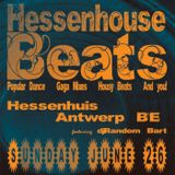 Hessenhouse Beats June 26
