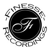 """Jay """"Funked Up"""" Coldron  - UKG Classics warm up mix for Finesse reunion - feb '17 94-00 vinyl vaults"""