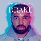Drake Pt.2