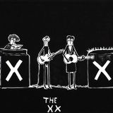 A Tribute to THe XX