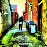 Absurd Underground EP1 - Dance Hour