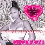 Electric Love II
