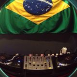 Thiago Borges - House & Prog House Set (April.15)