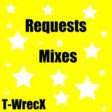 Requests Mix (Ep.02)