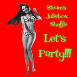 Steam's Jukebox Shuffle - Party!!!