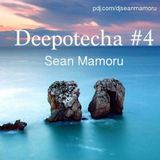 Sean Mamoru - Deepotecha #4