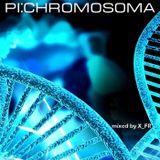 PI: chromosoma