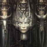 Alien Breeders...PsyCore...RMX...Re-Make...08...EWGENIJ...
