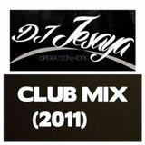 CLUB MIX (FEB.2011)