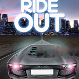 Ride Out Pt.3 . ( Music By Jay Z, Dj Khaled Meek Mills and More )