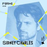 Sidney Charles Forms Promo Mix