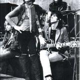 Meio Tom #15 - Rolling Stones 50 anos
