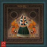 Yalda Mix - 2015