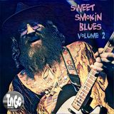 Sweet Smokin Blues Volume 2