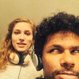 """Feeling good"" mit Ferdi und Lea Folge 6 (06.11.2014)"