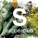 Beauty CD2