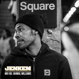 JENKEM MIX 66: JAHMAL WILLIAMS